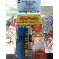 epoxy clay putty alteco epoputty resin hardener recast gundam paper ep