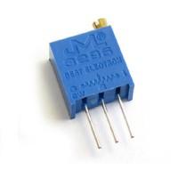 3296W 103 10k ohm Multiturn Trimpot Trimmer Variable Resistor VR AM86