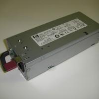 Power Supply Server HP ProLiant DL380 ML350 370 G5 379124-001 1000W