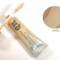 Urban Decay Eyeshadow Primer Potion - Eden 10ml