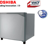 harga Kulkas Toshiba Mini Glacio Tokopedia.com