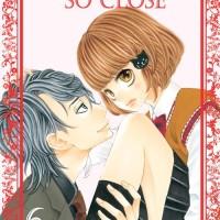 Love Faraway, So Close 6-10 - Rin Mikimoto