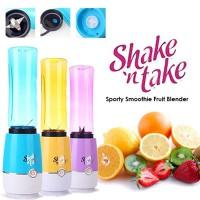 harga Shake N Take Generasi 3 - 2 Tabung New Edition Tokopedia.com