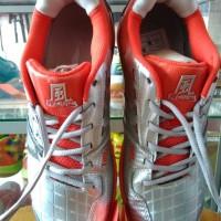 Sepatu Badminton Li-Ning Fu Hai Feng Edition AYAJ061