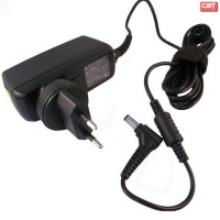 Adaptor/Charger Laptop Acer Aspire One 8,9 & 10 inc ORIGINAL
