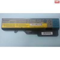 Original Baterai/Batre/Battery Laptop LENOVO G460 Z460 V370 V470 V57