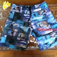 Jual celana surfing/celana pantai Murah