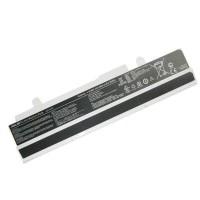 Baterai Laptop Original Asus Eee Pc A32-1015,1215 (PUTIH)