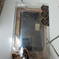 Jual Power Bank NEKOHAKO 7800mAh (Black GOLD) - SALE...!!! Murah