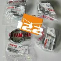 harga mur nut knalpot rx-king ori yamaha YGP Tokopedia.com
