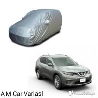 harga Body Cover  Nissan All New X TRAIL Tokopedia.com