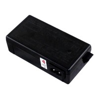 Spare Part Original Power Supply Printer Epson L110, L120, L210, L300,