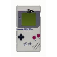 harga Casing HP Game Boy Nintendo Sony Xperia M2/M4/Z4/Z5 Custom Case Gadget Tokopedia.com