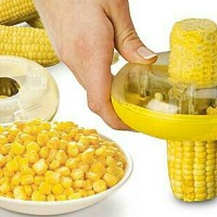 Jual penyerut jagung 100% lebih cepat dan mudah Murah