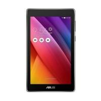 harga Asus Zenpad (7.0)New Z170CG Tablet Ram 1/16GB Resmi Asus Tokopedia.com