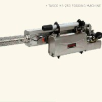 Mesin Fogging/Super Fogger Tasco KB250