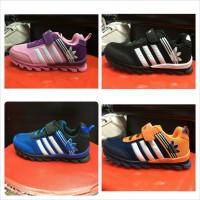 Adidas springblade kids
