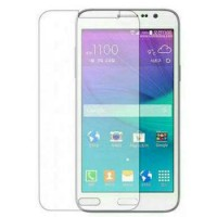 Tempered Glass / Antigores Kaca Smartfren Andromax Qi