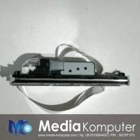 head scanner printer canon mp237