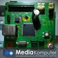 JASA RESET motherboard printer CANON MG2570