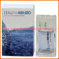 Parfum Original Kenzo L eau Par Man (Miniatur)