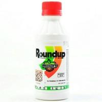 Harga roundup 486 sl herbisida 200 | antitipu.com