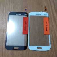 TOUCHSCREEN SAMSUNG i9060/i9082 (GALAXY GRAND NEO/GRAND DUOS)