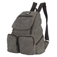 tas sekolah anak, tas ultah, tas gendong, tas anak perempuan