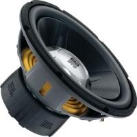"""JBL GT5-12D Subwofer 12"""" doble Coil /Stereo"""
