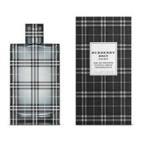 Parfum Original Burberry Brit for Men EDT 100ml