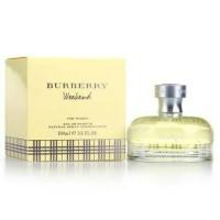 Parfum Original Burberry Weekend For Women EDP 100ml