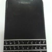 Blackberry Q10 BB Batangan NEWBM