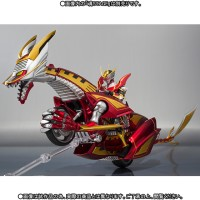harga SHF Ryuki Survive and Dragranzer Set Tamashi Ltd Tokopedia.com