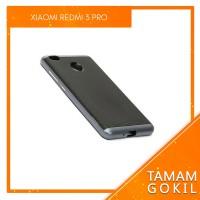 MURAH! Case Spigen Ipaky Xiaomi Redmi 3 PRO Neo Hybrid Series