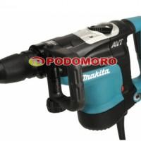 MAKITA HR3541FC / HR 3541 FC Mesin Bor AVT - SDS Max Rotary Hammer