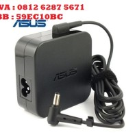 Adaptor charger ASUS VIVOBOOK S400 S400C S400CA-CA094H Ultrabook