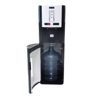 Miyako Wdp-300 Water Dispenser Galon Bawah