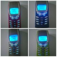 harga Nokia 8250 Tokopedia.com