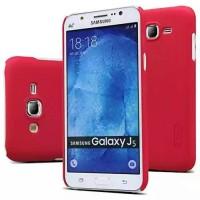 Case Nillkin Samsung Galaxy J2 J3 J5 J7 Hardcase Cover