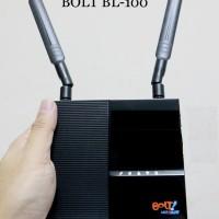 Jual Antena portable MIMO-X8R Bolt Router Helios BL100 B310 E5172 B683 B593 Murah