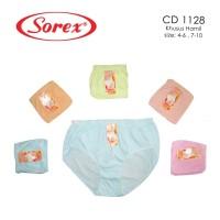 Jual Celana Dalam Hamil Sorex Original Murah