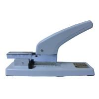 SDI Heavy Duty Stapler 1140