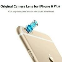 harga lensa kamera iphone 6/6s plus 5