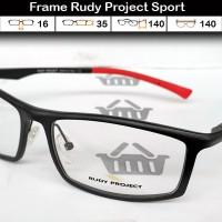 harga Frame Kacamata Sport Rudy Project - goinshop Tokopedia.com
