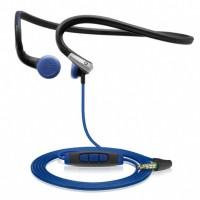 Sennheiser PMX 685i Sports In-Ear Neckband