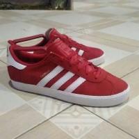harga Sepatu adidas gazelle II.... ORIGINAL TERMURAH...!!! Tokopedia.com