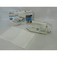 Philips setrika travel HD1301original/ setrika lipat/travel iron