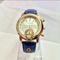 Jam Tangan Wanita Aigner/Hermes/Byguess/Dior
