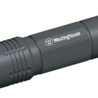 Flashlight - Westinghouse - WF1517 AAA Keychain Flashlight