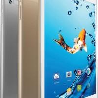 Kata smartphone T4